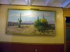 Morning Sightseeing at Arizona Capitol Museum