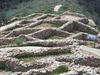 Spring Training Optional Trip to Sedona & Verde Valley - Tuzigoot Ruins