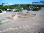 Morning Sightseeing at Pueblo Grande Museum and Archaeological Park