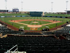 Spring Training - Salt River Field
