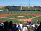 Spring Training -Anthem at Salt River Field