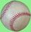 Arizona Diamondbacks Baseball - 2022 Cactus League Spring Training Schedule & Scores