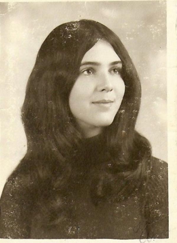 Ann Tasillo