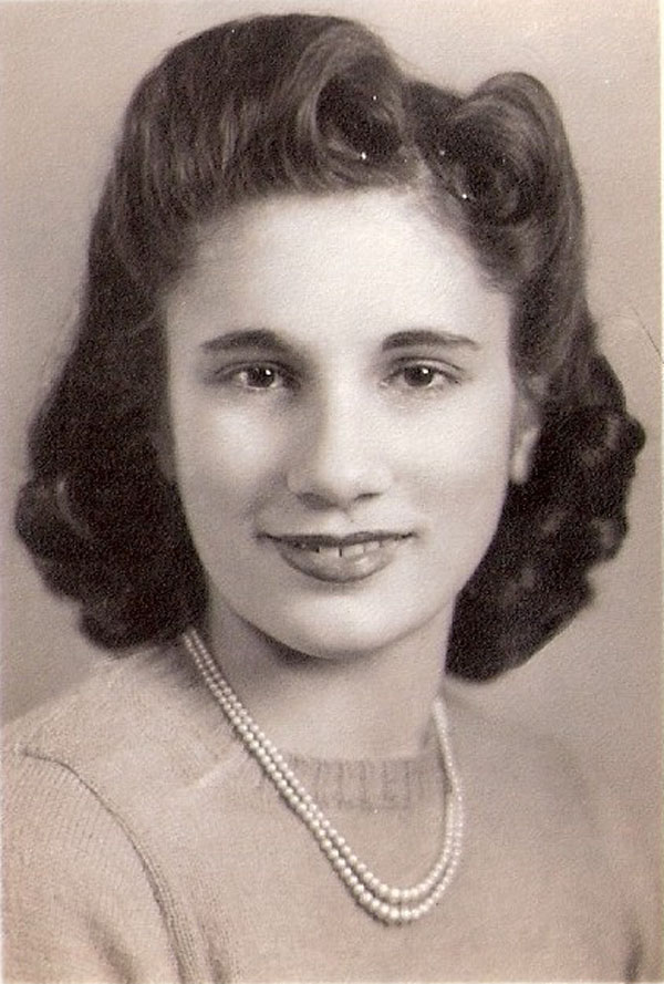 Edith Cironi
