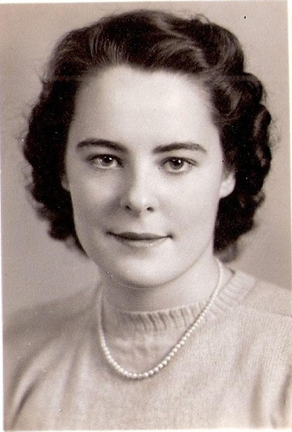 Jane Kayler